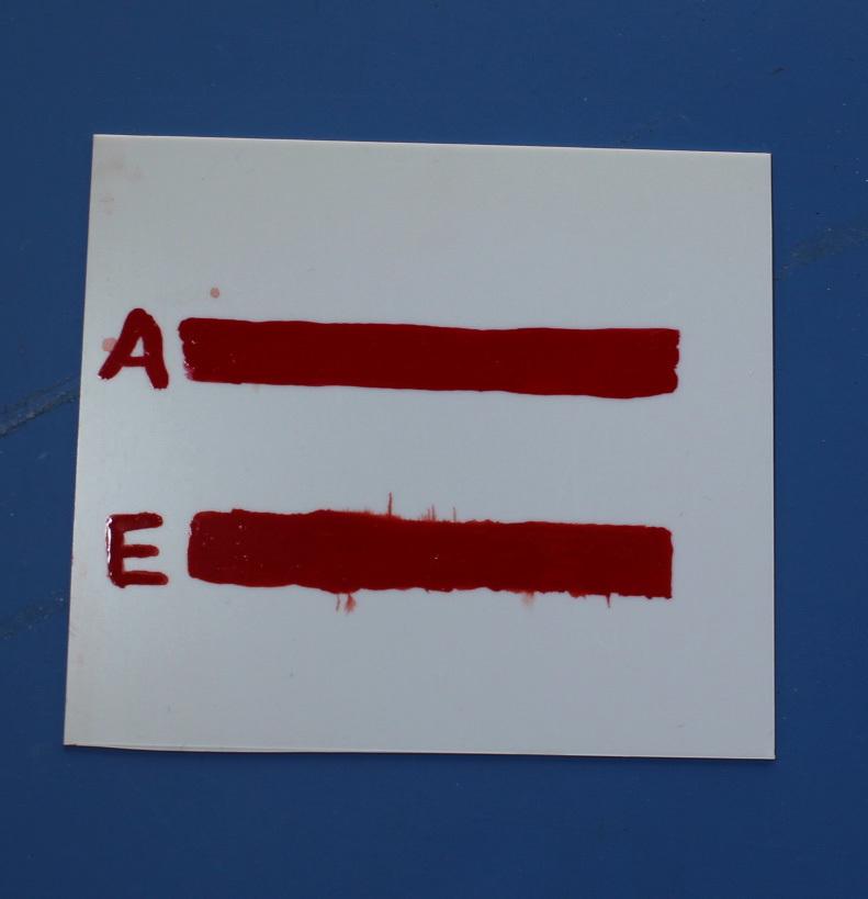 アクリルとエナメルの重ね実験_c0313286_21323102.jpg