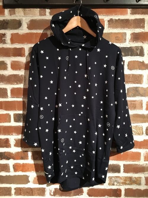 SOPHNET., UE, nonnative and more... New Arrivals Items!!_c0079892_2015487.jpg