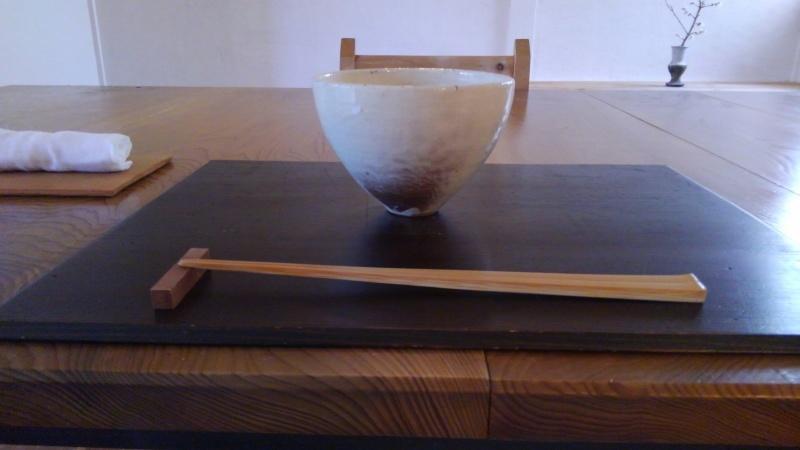 日本料理 温石1ー1_f0351305_16255029.jpg
