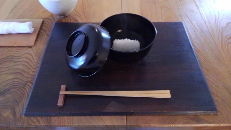 日本料理 温石1ー1_f0351305_16261416.jpg