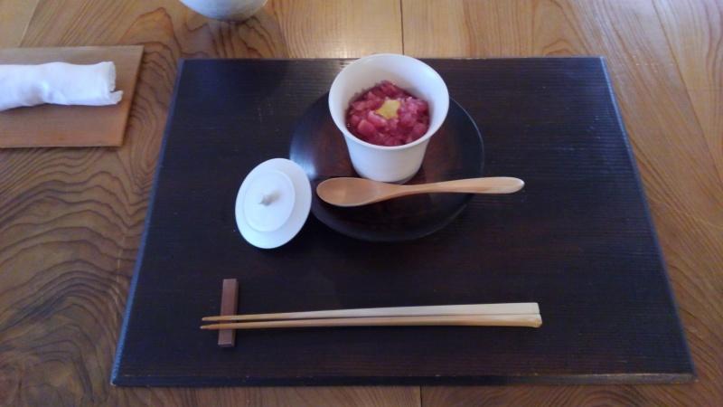 日本料理 温石1ー1_f0351305_16263716.jpg