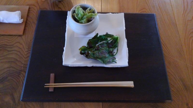日本料理 温石1ー1_f0351305_16271506.jpg