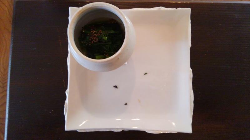 日本料理 温石1ー1_f0351305_16273423.jpg
