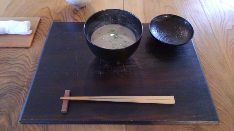 日本料理 温石1ー2_f0351305_16275283.jpg