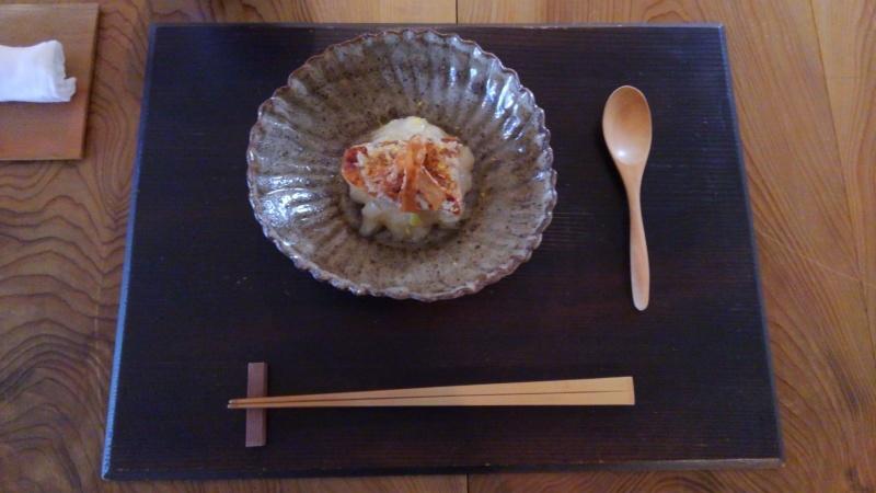 日本料理 温石1ー2_f0351305_16283393.jpg