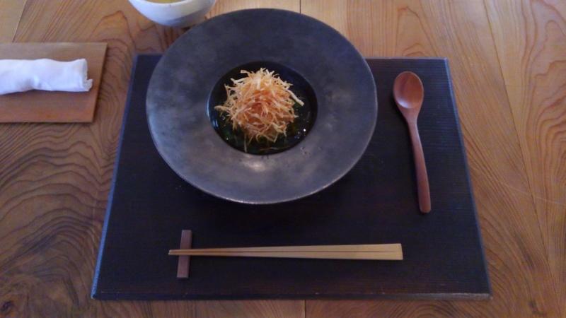 日本料理 温石1ー2_f0351305_16291817.jpg