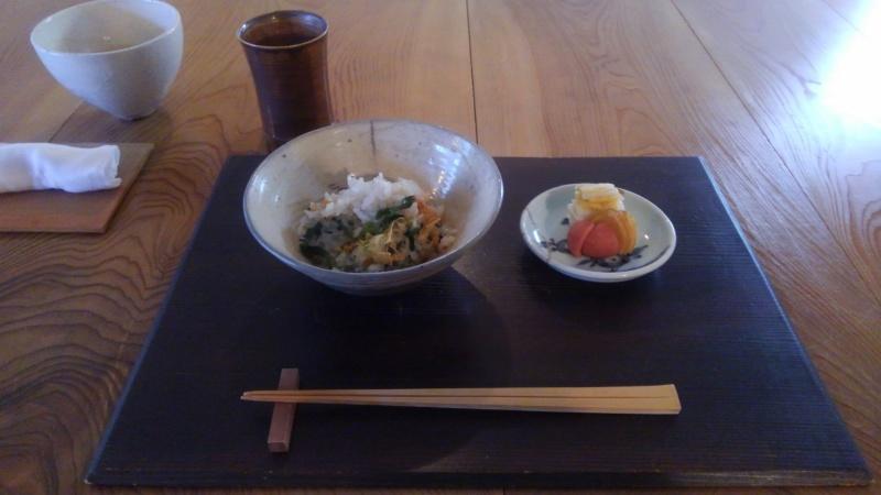 日本料理 温石1ー2_f0351305_16293800.jpg