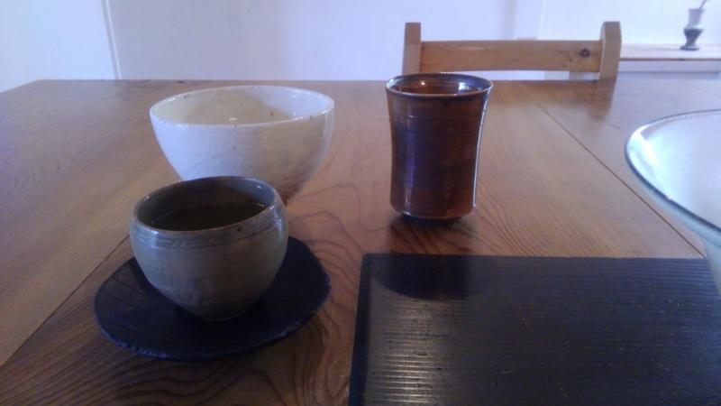 日本料理 温石1ー2_f0351305_16301579.jpg