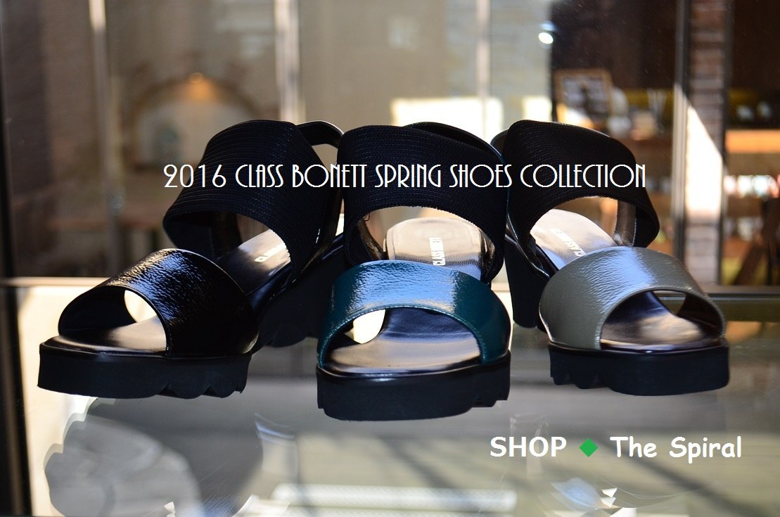"""2016 Spring Style New... 3/9wed\""_d0153941_1694415.jpg"