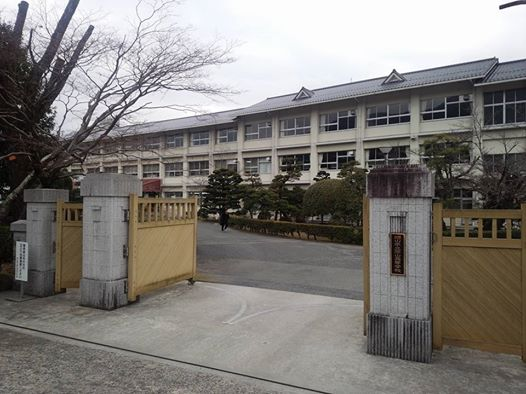 2016.3.3~4 大阪→福井→岡山の高校で講演_f0138645_6304551.jpg