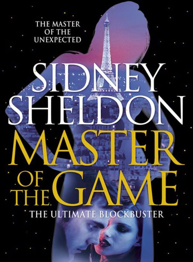 Master of The Game_a0156548_21584323.jpg
