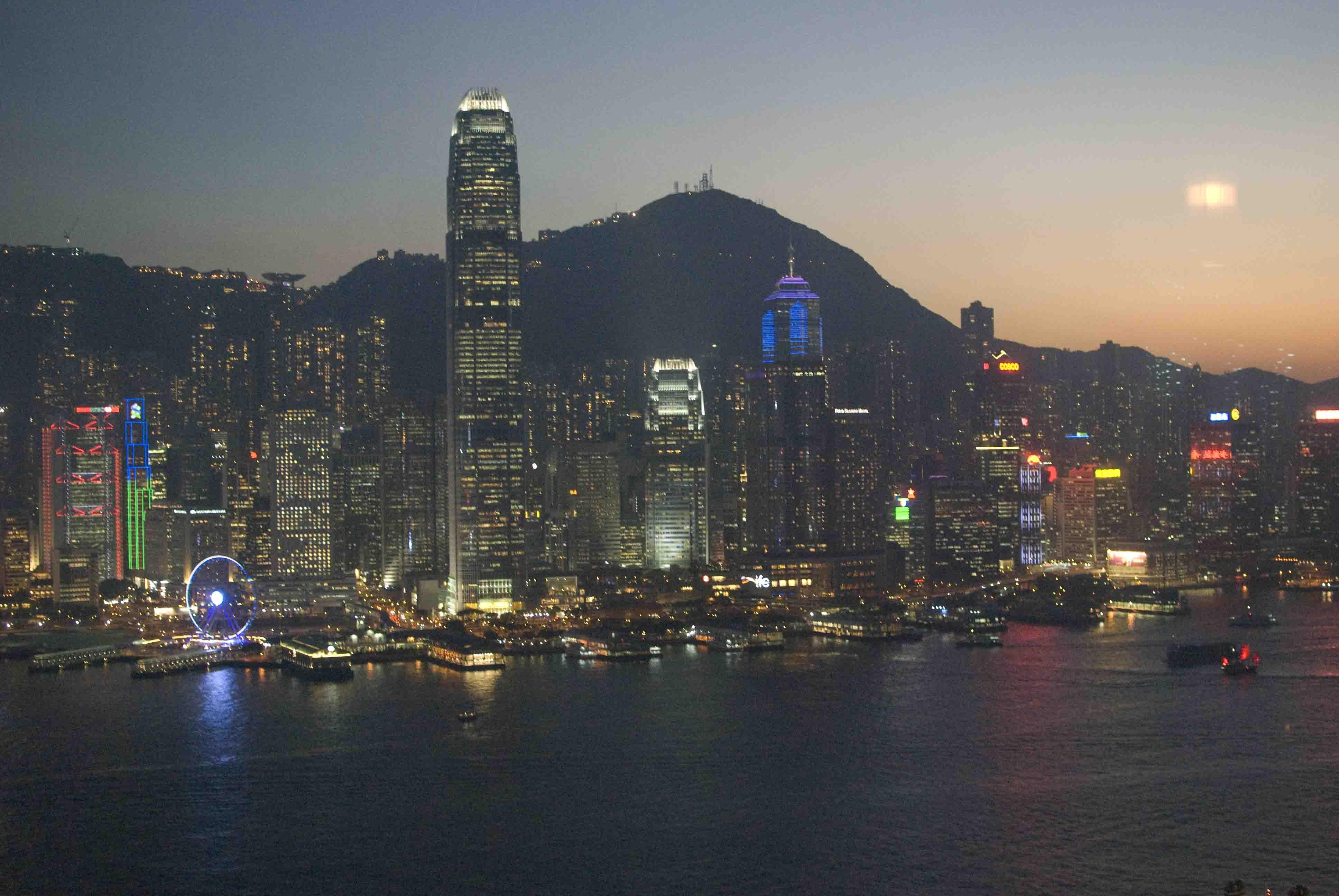 香港に行ってきました♪_a0175348_1936673.jpg