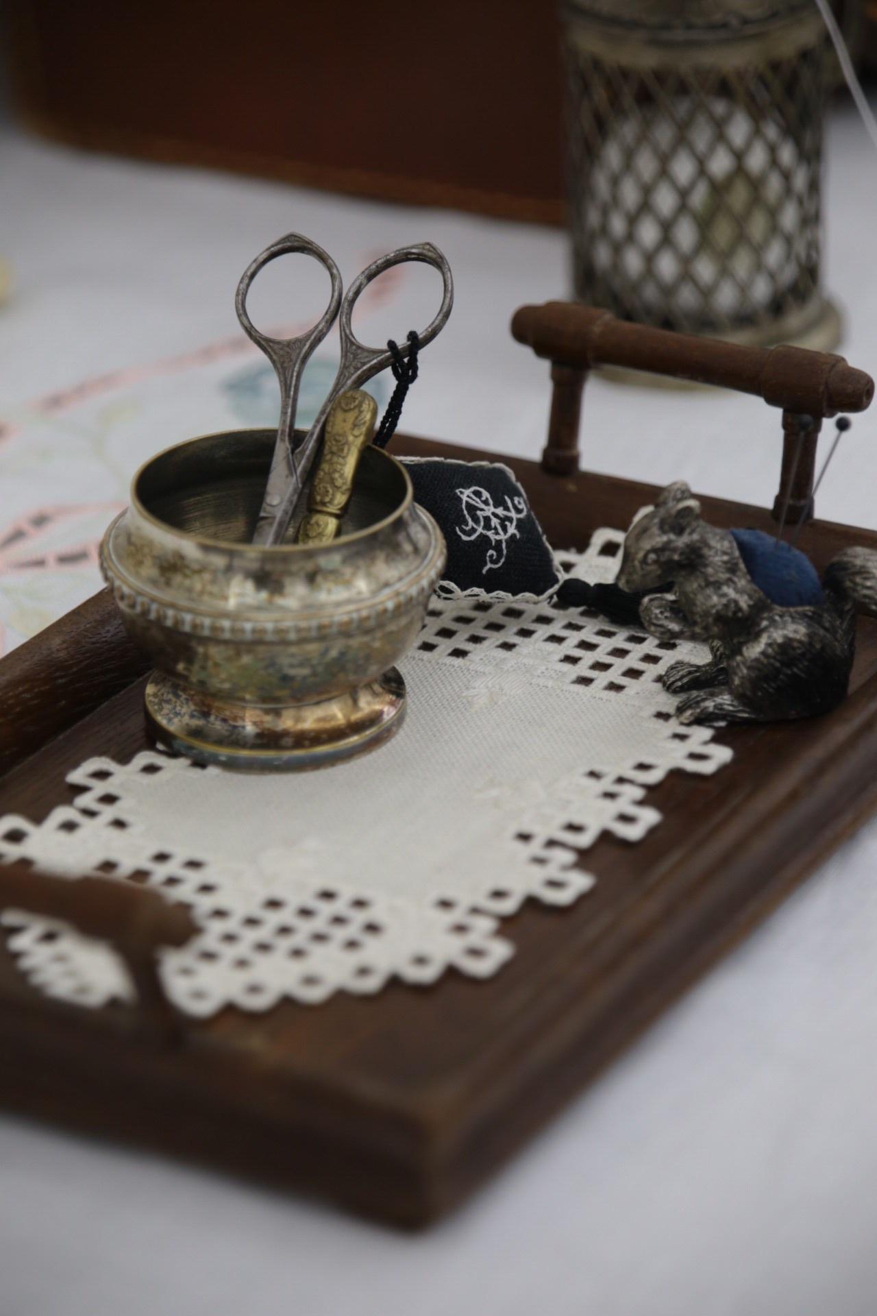 今西ゆき ヨーロピアン伝統刺繍教室展⑥_a0157409_20543395.jpg
