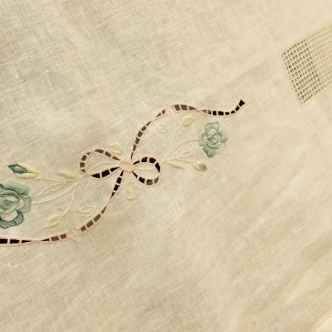 今西ゆき ヨーロピアン伝統刺繍教室展⑥_a0157409_20552655.jpg
