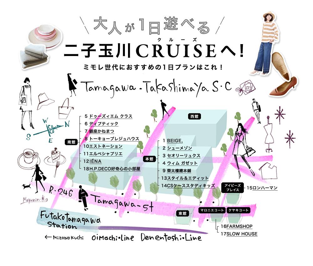 講談社mi-mollet(ミモレ)_f0172313_03330502.jpg