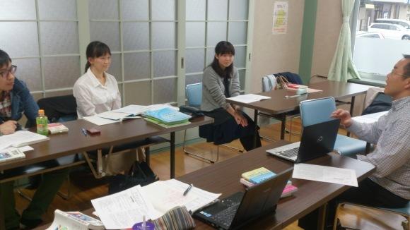 TOSSフェルマータ第114回例会_e0252129_18403403.jpg