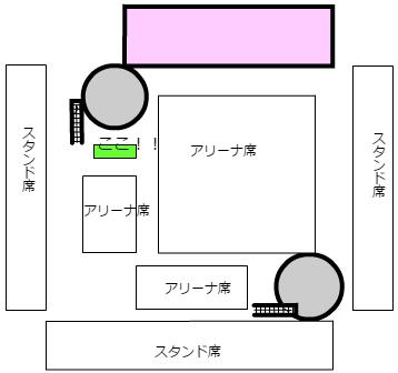 b0050935_174066.jpg