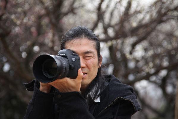 写真講座 レンズ篇_d0012237_21524819.jpg