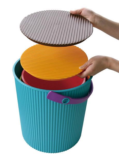 Bucket | Hachiman Kasei_e0149941_21141264.jpg