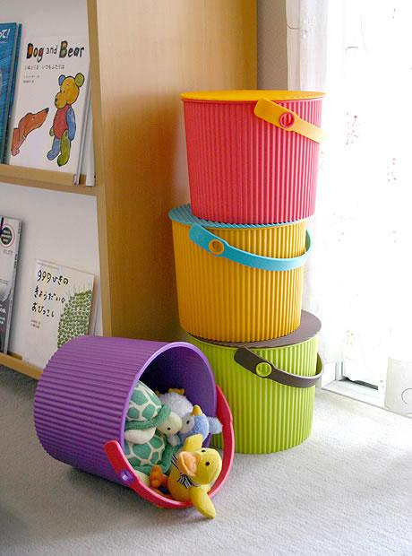 Bucket | Hachiman Kasei_e0149941_21142091.jpg