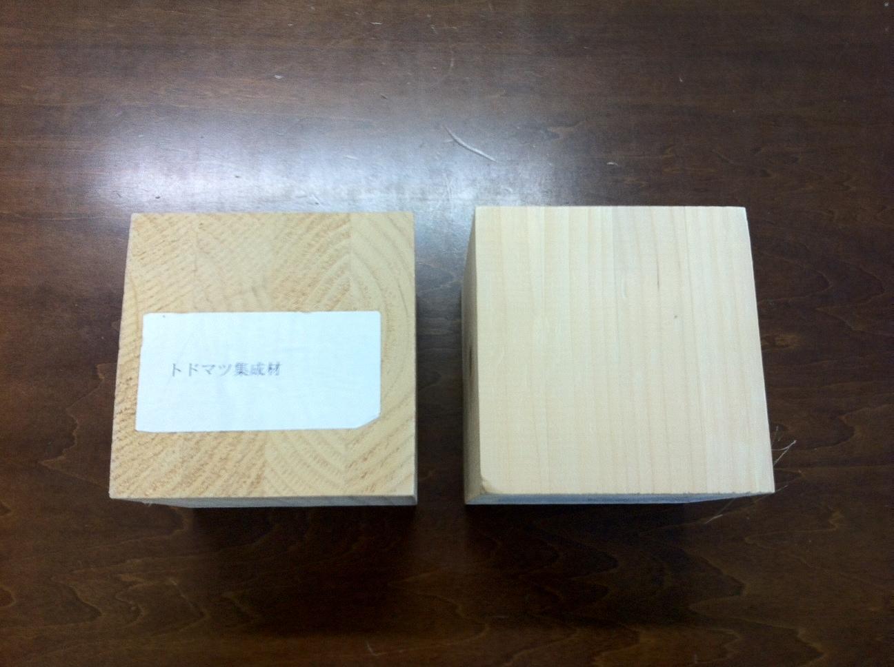 保存版「勉強会」その2カラマツⅣ_e0172341_08014933.jpg