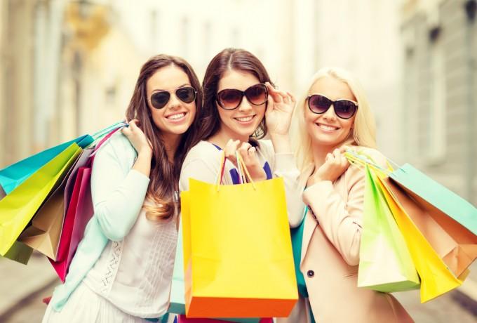 ショッピングの話_f0168650_1149641.jpg