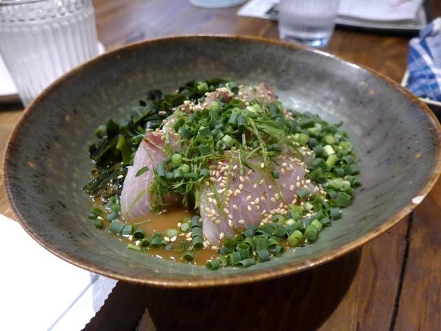 『メシクエスト 肉と魚と野菜と祝われし姫君』_f0232060_21545692.jpg