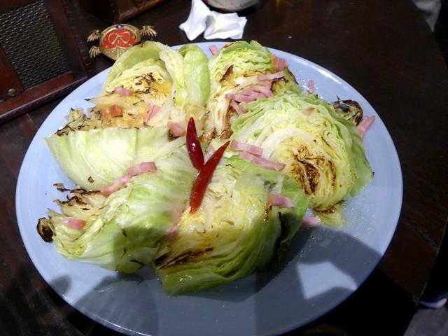 『メシクエスト 肉と魚と野菜と祝われし姫君』_f0232060_229358.jpg
