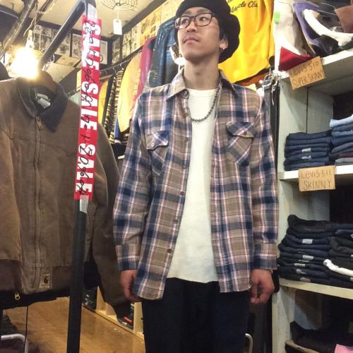 b0331964_20113679.jpg