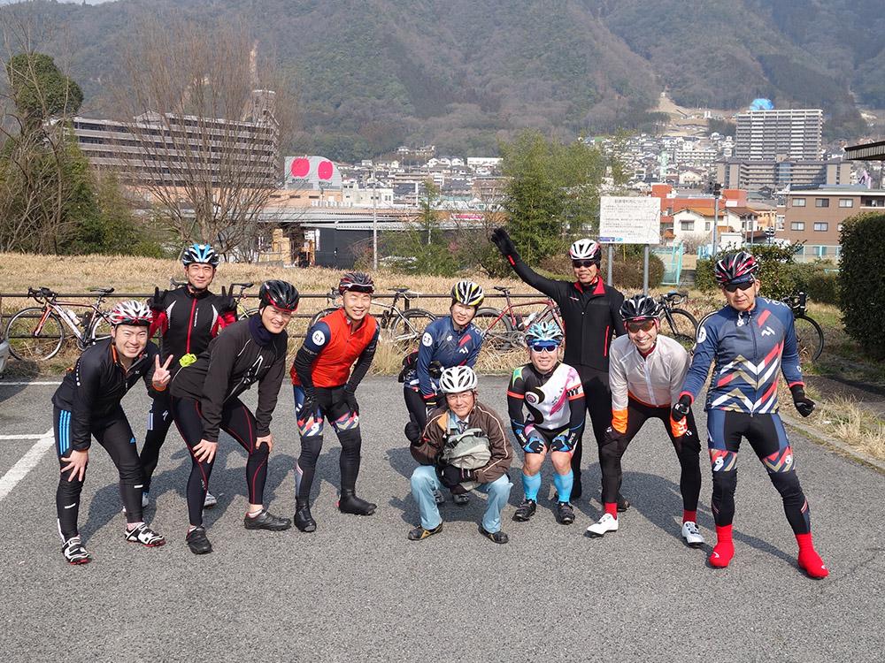 「voyAge cycling \'古民家輪咖哩駈ri\' 078」の日記_c0351373_10543388.jpg