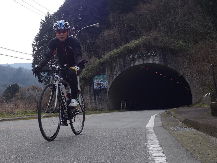 「voyAge cycling \'古民家輪咖哩駈ri\' 078」の日記_c0351373_10591623.jpg