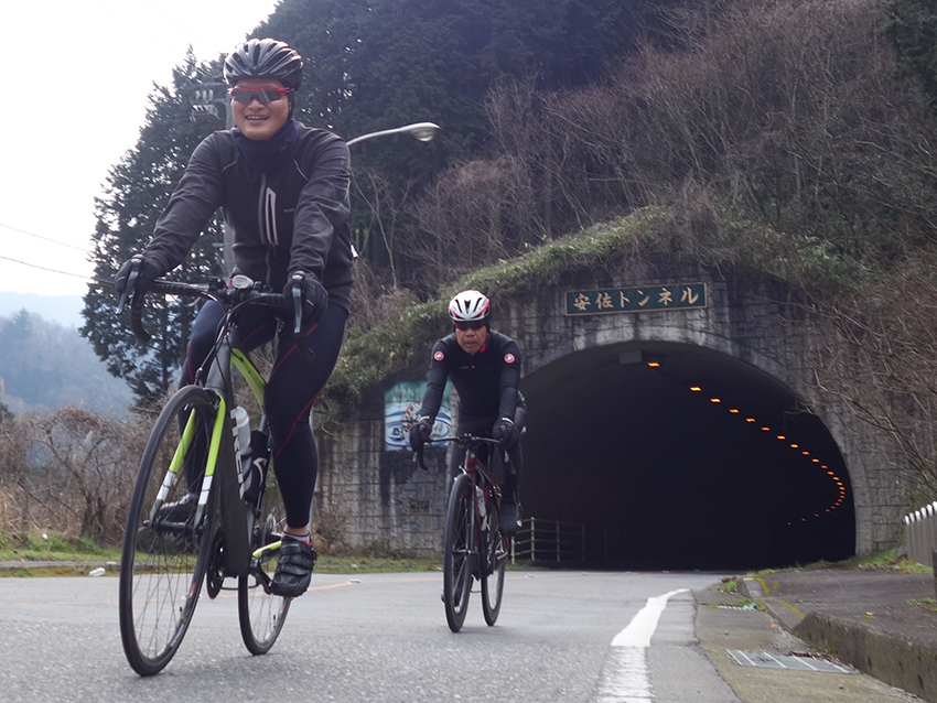 「voyAge cycling \'古民家輪咖哩駈ri\' 078」の日記_c0351373_1133944.jpg