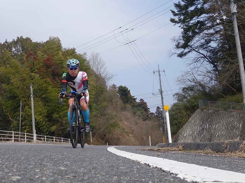 「voyAge cycling \'古民家輪咖哩駈ri\' 078」の日記_c0351373_11382583.jpg