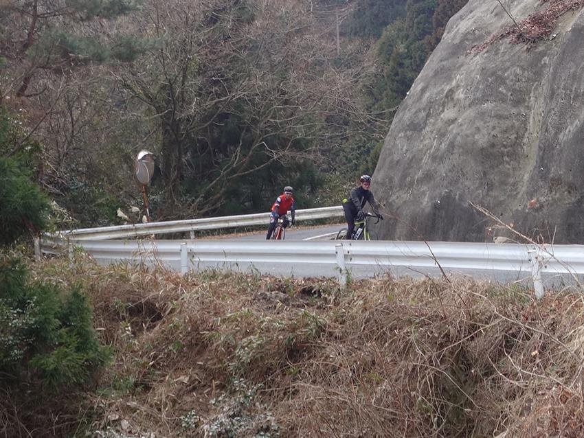 「voyAge cycling \'古民家輪咖哩駈ri\' 078」の日記_c0351373_11553341.jpg
