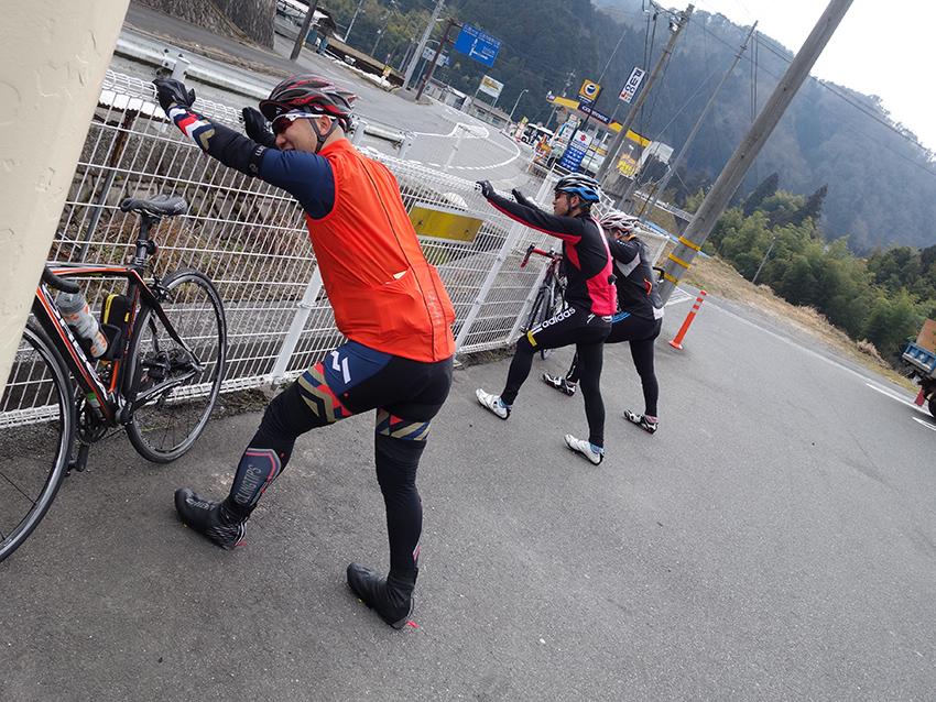 「voyAge cycling \'古民家輪咖哩駈ri\' 078」の日記_c0351373_1182051.jpg