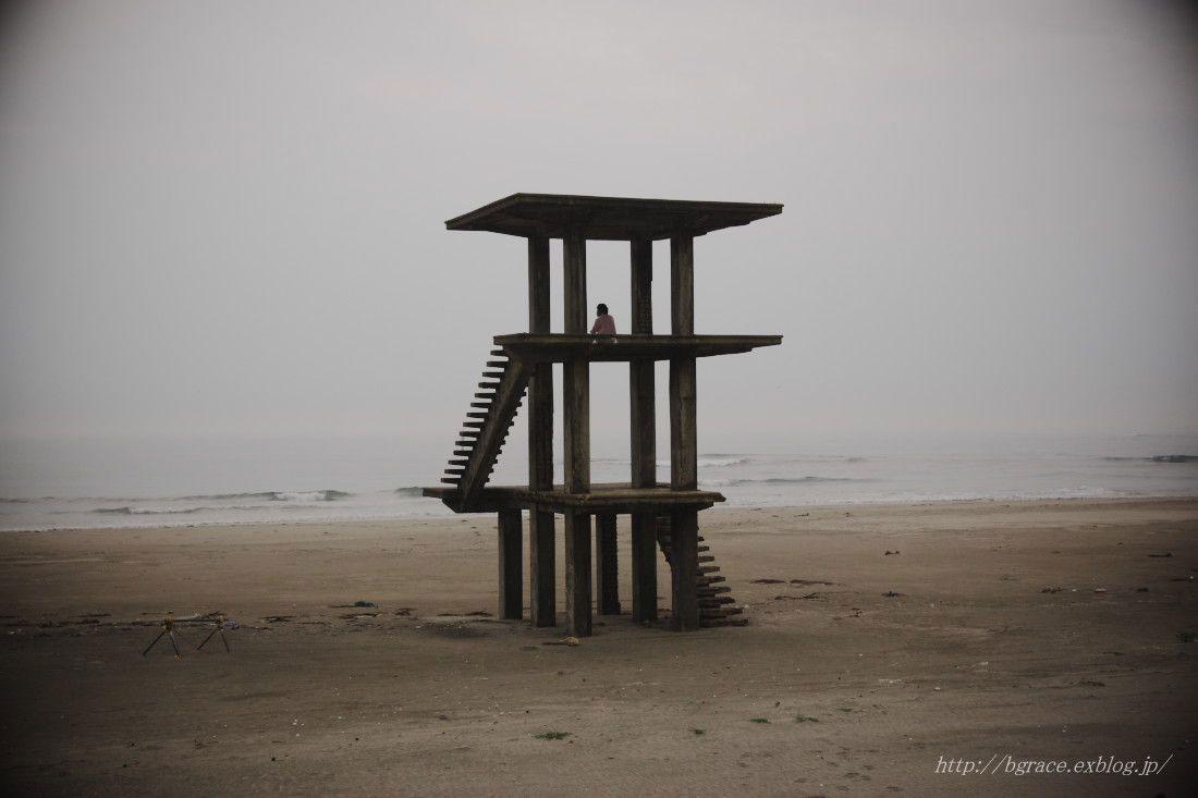 薄磯海岸 _b0191074_13171447.jpg