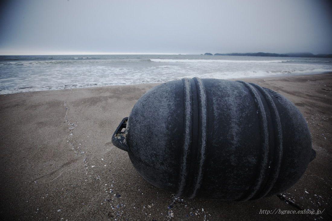 東松島市 野蒜海岸_b0191074_13234281.jpg