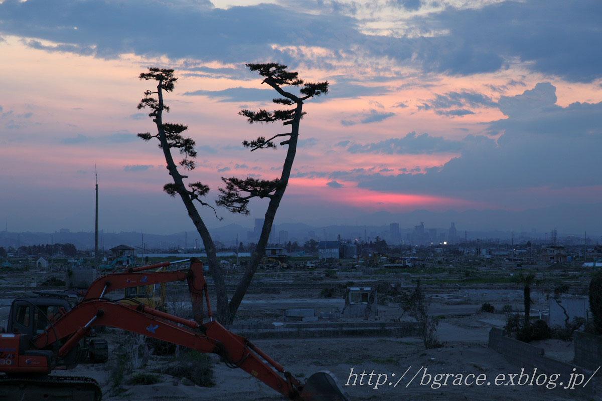 仙台市若林区 荒浜_b0191074_1735610.jpg