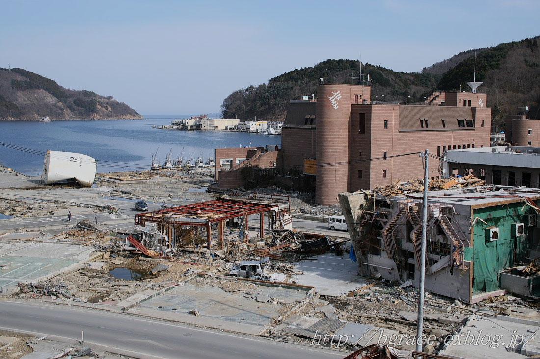 女川町 被害状況2_b0191074_19472175.jpg