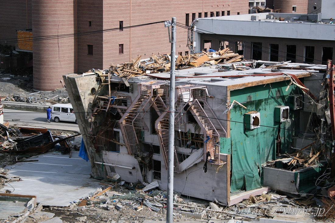 女川町 被害状況2_b0191074_19475616.jpg