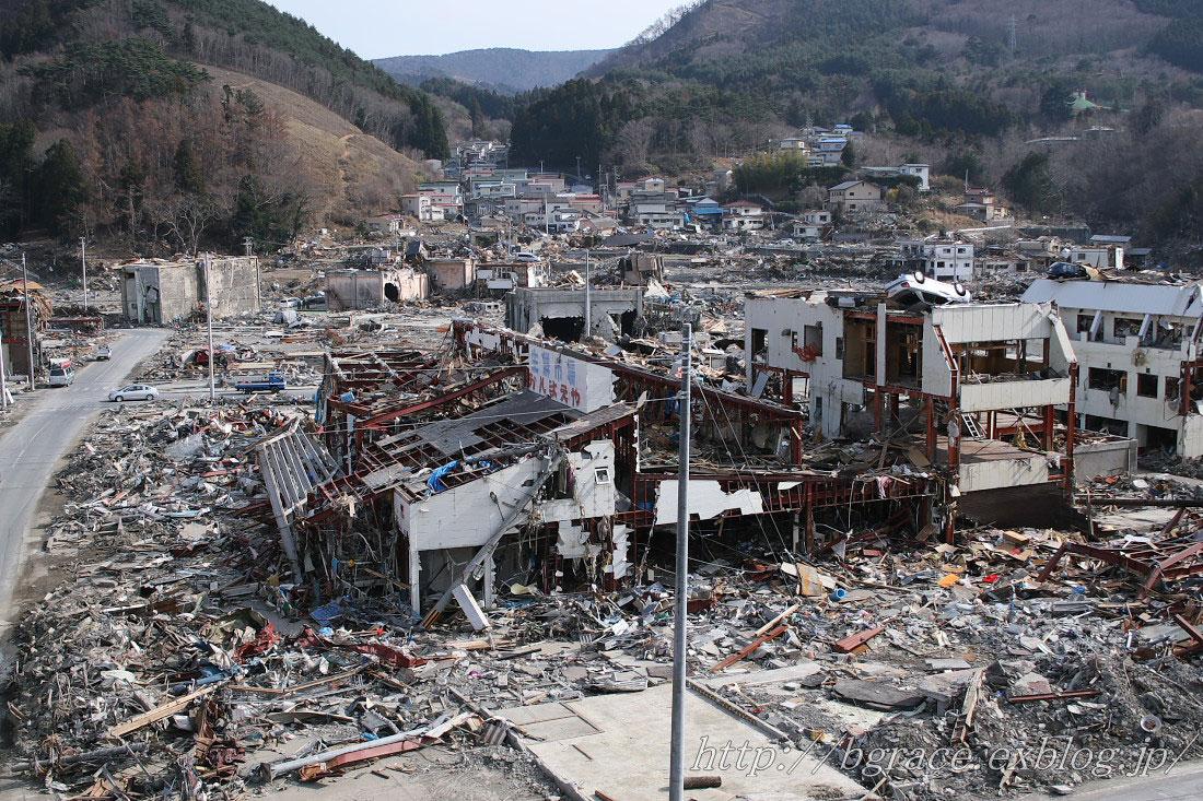 女川町 被害状況2_b0191074_19481912.jpg