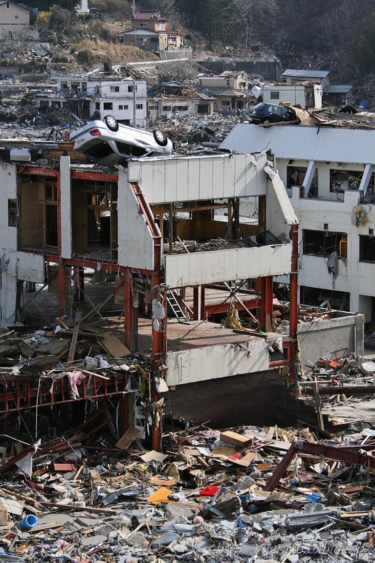 女川町 被害状況2_b0191074_19484579.jpg