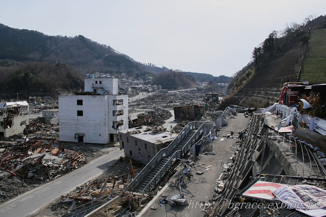 女川町 被害状況2_b0191074_19492959.jpg