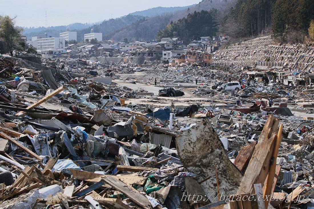 女川町 被害状況_b0191074_2035274.jpg