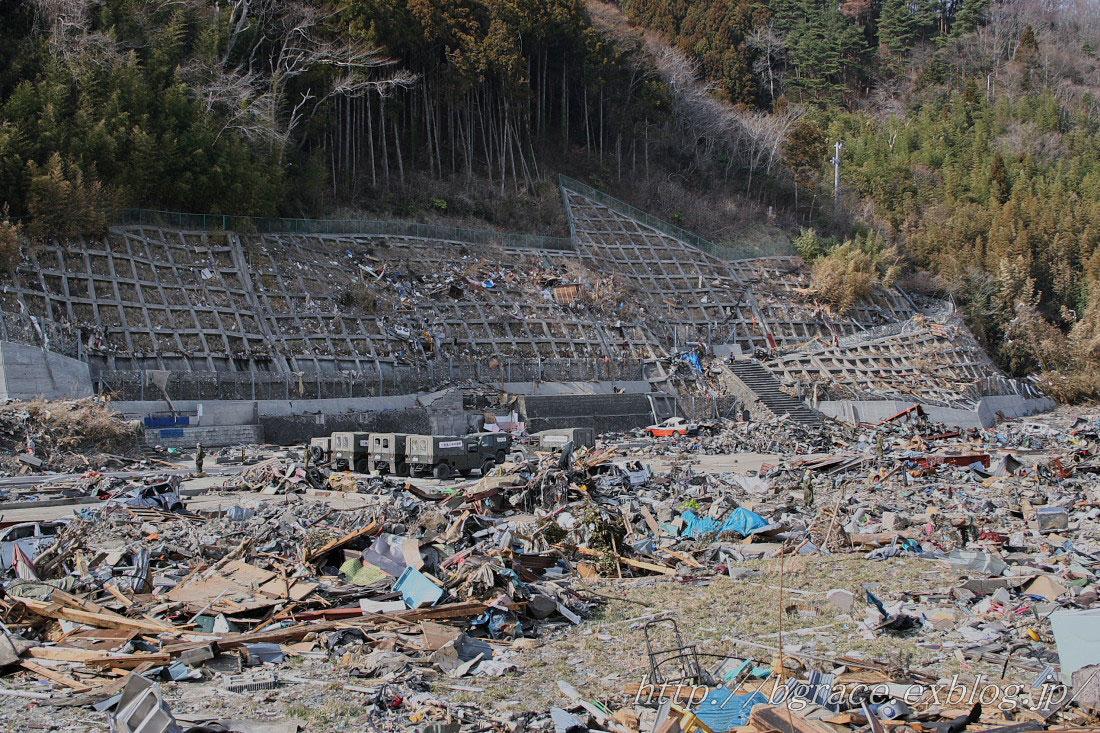 女川町 被害状況_b0191074_2042160.jpg