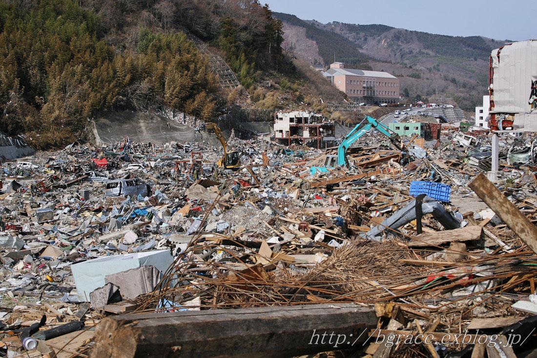 女川町 被害状況_b0191074_2045912.jpg