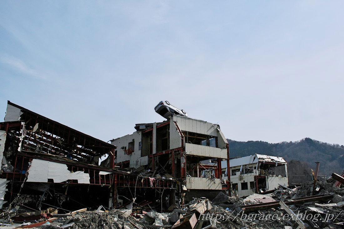 女川町 被害状況_b0191074_2052286.jpg