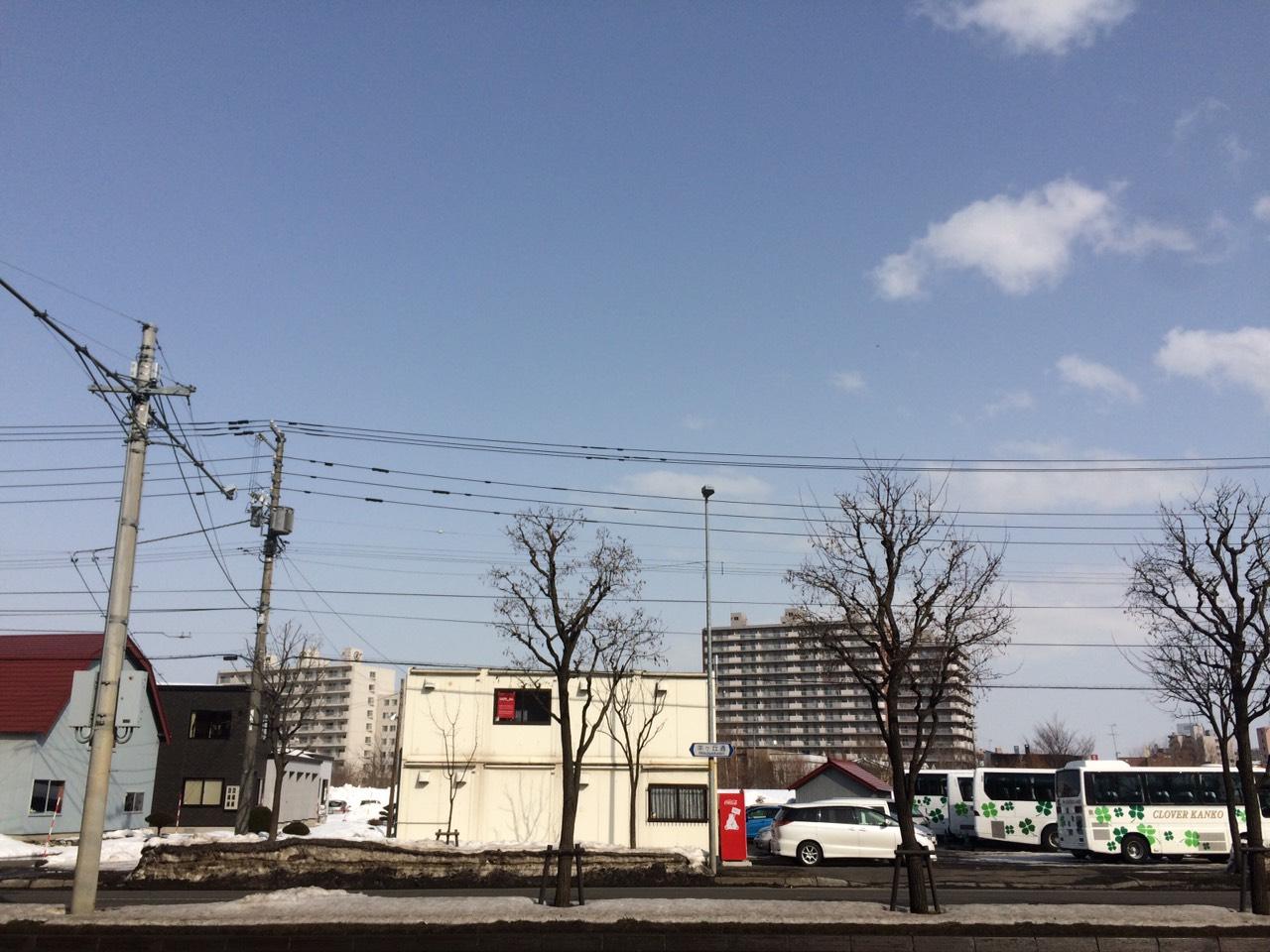 春間近!!!_a0284101_1913610.jpg