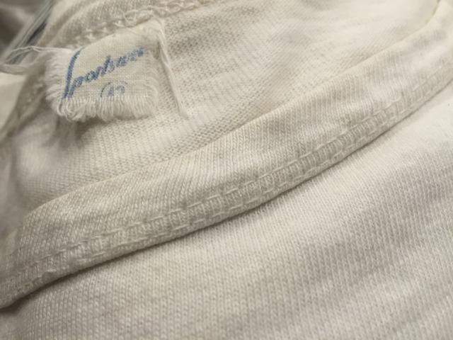 古~いTシャツ_d0121303_1981948.jpg