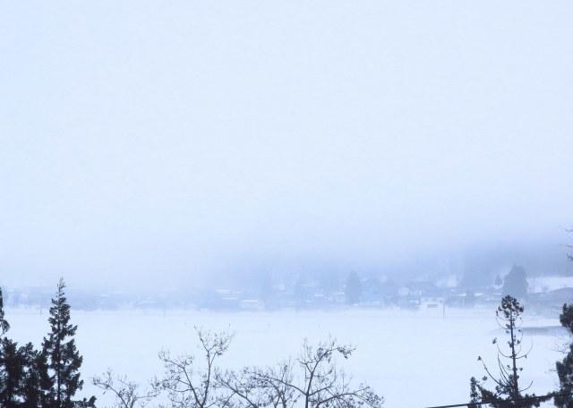 融雪霧_a0214206_21115712.jpg